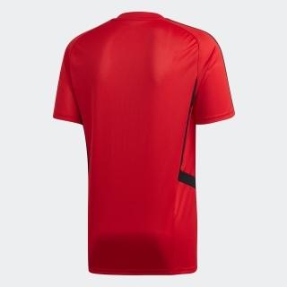 マンチェスター・ユナイテッド トレーニング ジャージー [Manchester United Training Jersey]