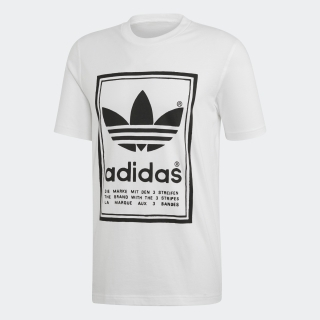 Vintage Tシャツ