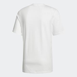 カモフラージュ シュータンラベル Tシャツ [Camouflage Tongue Label Tee]