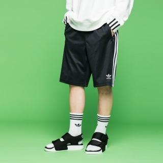 モノグラム ショーツ [Monogram Shorts]
