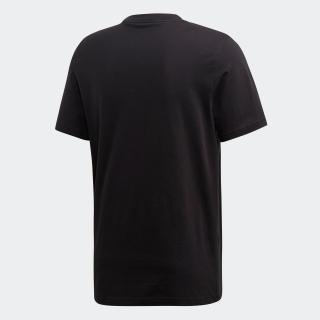 ボデガ スーパー Tシャツ [Bodega Super A Tee]
