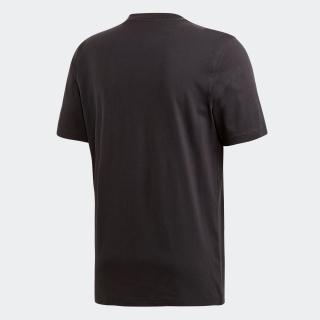 ボデガ ロゴ Tシャツ [Bodega Logo Tee]