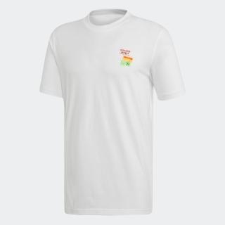 ボデガ プライスタグ Tシャツ [Bodega Pricetag Tee]