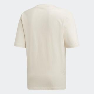 R.Y.V.半袖Tシャツ / R.Y.V. Tee