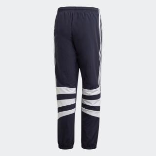 バランタ 96 トラックパンツ [Balanta 96 Track Pants]