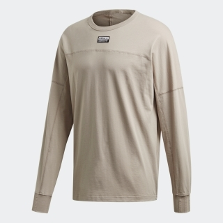 R.Y.V. 長袖Tシャツ