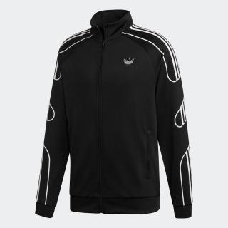フレイムストライク トラックジャケット / Flamestrike Track Jacket
