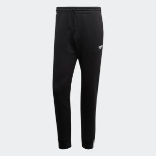 スウェットパンツ / SWEAT PANTS
