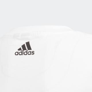 スポーツ ID リニア 半袖Tシャツ / Sport ID Lineage Tee