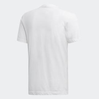 マストハブ エンブレム Tシャツ [Must Haves Emblem Tee]