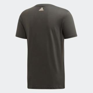 マストハブ リネージュ 半袖Tシャツ / Must Haves Lineage Tee