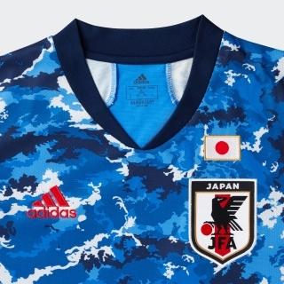 サッカー日本代表 2020 レプリカ ホーム ユニフォーム / Japan Home Jersey