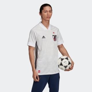 サッカー日本代表 2020 アウェイユニフォーム / Japan Away Jersey