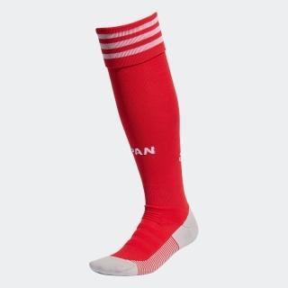 サッカー日本代表 2020 アウェイソックス / Japan Away Socks