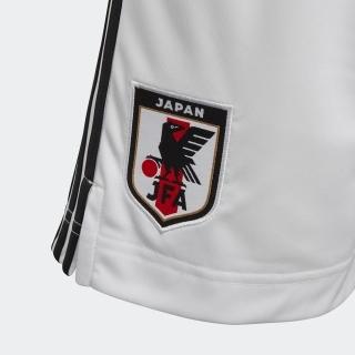 サッカー日本代表 2020 アウェイショーツ / Japan Away Shorts