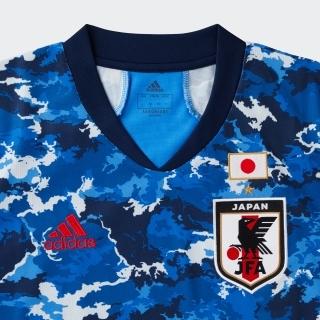 サッカー日本代表 2020 なでしこ ホーム レプリカ ユニフォーム  / Japan Home Nadeshiko Jersey