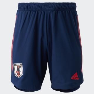 サッカー日本代表 2020 オーセンティック ホーム ショーツ / Japan Home Authentic Shorts