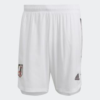 サッカー日本代表 2020 アウェイオーセンティックショーツ / Japan Away Authentic Shorts