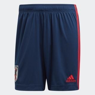 サッカー日本代表 2020レプリカ ホーム ショーツ / Japan Home Shorts
