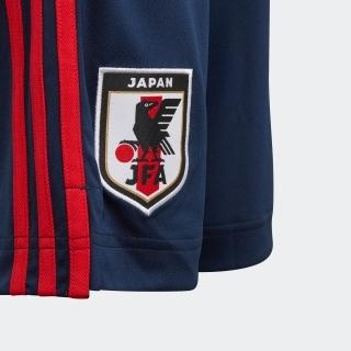サッカー日本代表 2020 キッズ ホームレプリカ ショーツ / Japan Home Kids Shorts