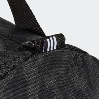 adicolor ダッフルバッグ [Adicolor Duffel Bag]