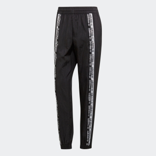 トラックパンツ / Track Pants