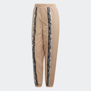 ジョガーパンツ [Jogger Pants]