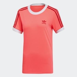 スリーストライプス 半袖Tシャツ / 3-Stripes Tee