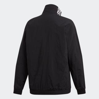 トラックジャケット / ジャージ / Track Jacket