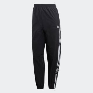 トラックパンツ / ジャージ / Track Pants