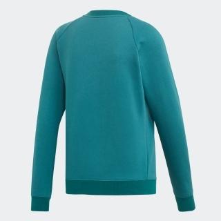 トレフォイル スウェット / Trefoil Sweatshirt