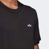 ミニ エンブロイダリー Tシャツ [Mini Embroidery Tee]