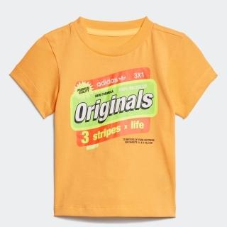 子供用グラフィック Tシャツ [Graphic Tee]