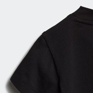 子供用 グラフィック Tシャツ [Graphic Tee]