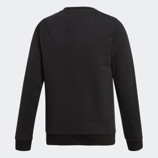 トレフォイル クルー スウェットシャツ / Trefoil Crew Sweatshirt