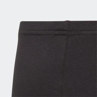 スリーストライプス レギンス / 3-Stripes Leggings