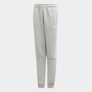 アウトライン パンツ / OUTLINE PANTS