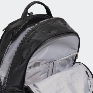 モダン バックパック / リュックサック / Modern Backpack