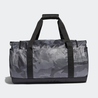ギア ダッフル バッグ [Gear Duffel Bag]