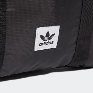 パッカブル トート バッグ / Packable Tote Bag