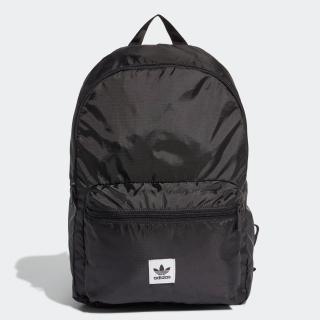 パッカブル バックパック/リュックサック / Packable Backpack