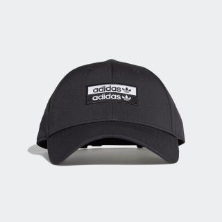 ベースボールキャップ [Baseball Cap]