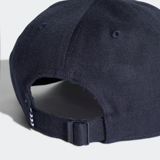 ビンテージ ベースボールキ ャップ [Vintage Baseball Cap]