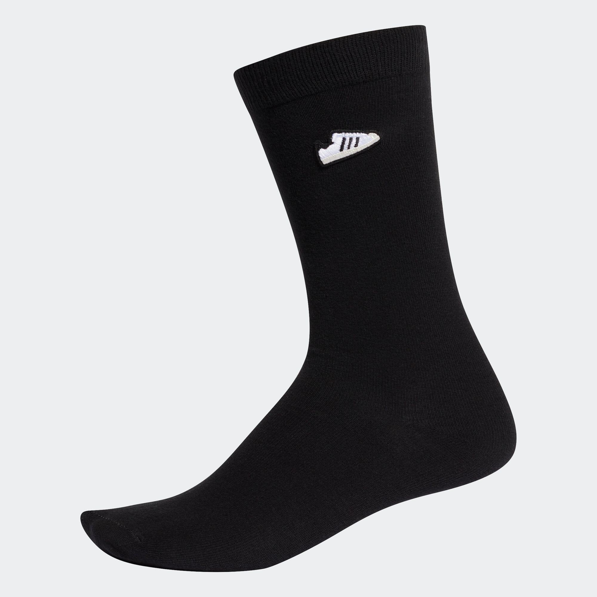 SST ソックス [SST Socks]