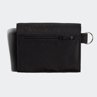 三つ折りウォレット [Tri-Fold Wallet]