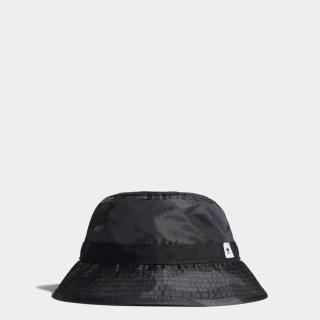 ストリート カモ バケットハット [Street Camo Bucket Hat]