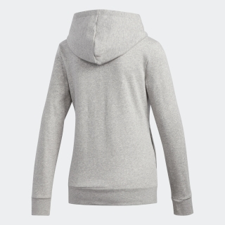 I See You バッジ オブ スポーツ パーカー / I See You Badge of Sport Hoodie