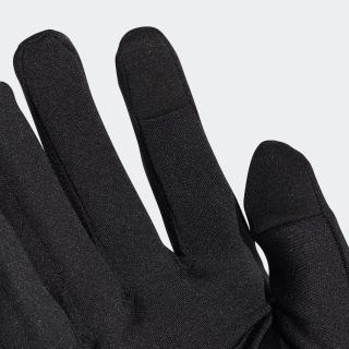 テッキー グローブ / Techie Gloves