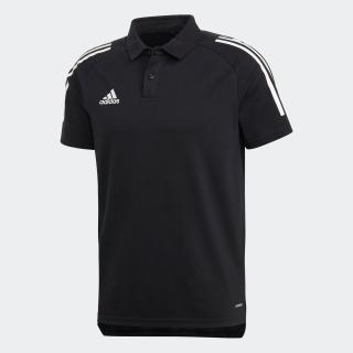Condivo 20 ポロシャツ / Condivo 20 Polo Shirt