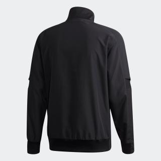 Condivo 20 プレゼンテーション ジャケット / Condivo 20 Presentation Jacket